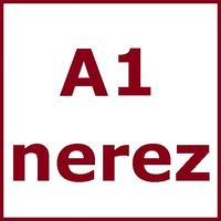 A1 nerez