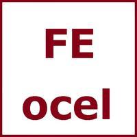 FE ocel