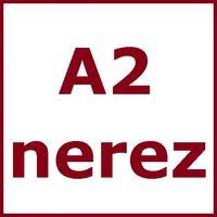 A2 nerez