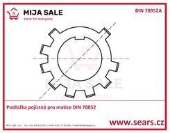 DIN 70952A